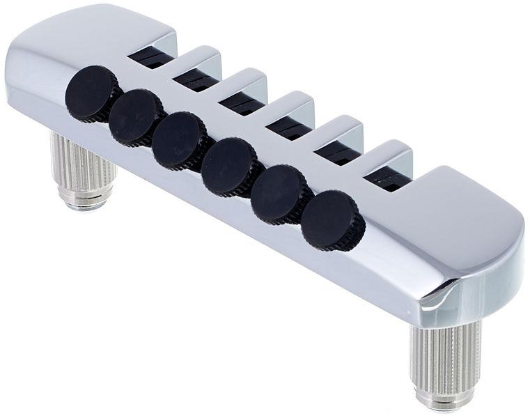 Schaller Fine-Tuning Tailpiece C