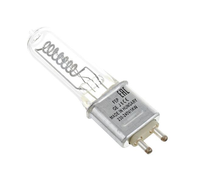 CP77 1000W FEP GE Lighting