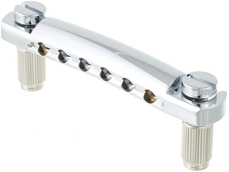 Schaller Stop Tailpiece C