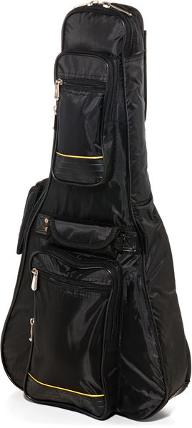 Rockbag RB 20613 B Plus