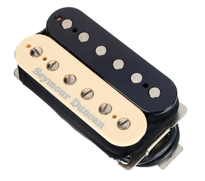lollar single coil pickup Langenhagen
