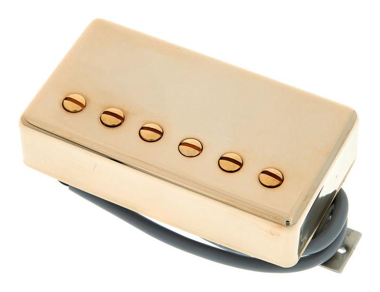 Gibson 490R GH