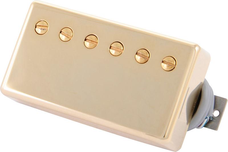Gibson P-498T GC