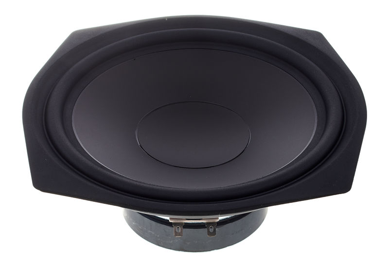 JBL Replacement Woofer Control 28