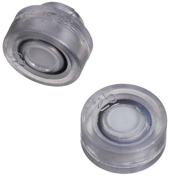 Elacin Ear Protection Filter 25