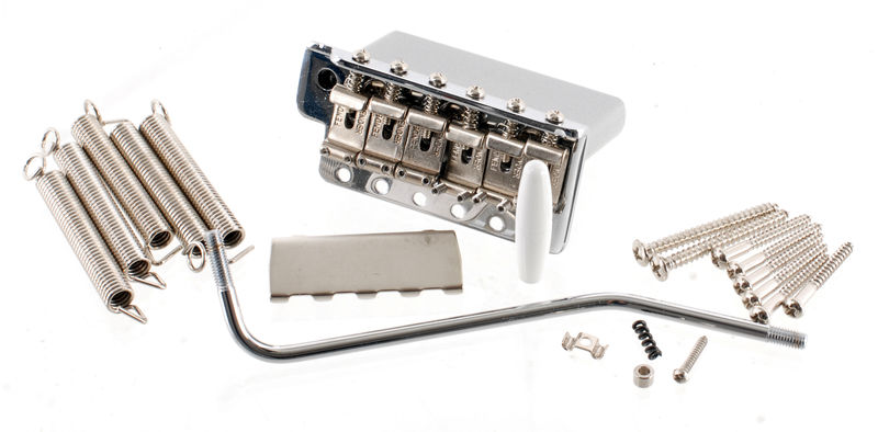 Fender Tremolo 57/62