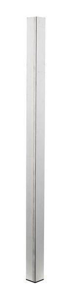 Mott Fixed Leg Typ45 90 cm