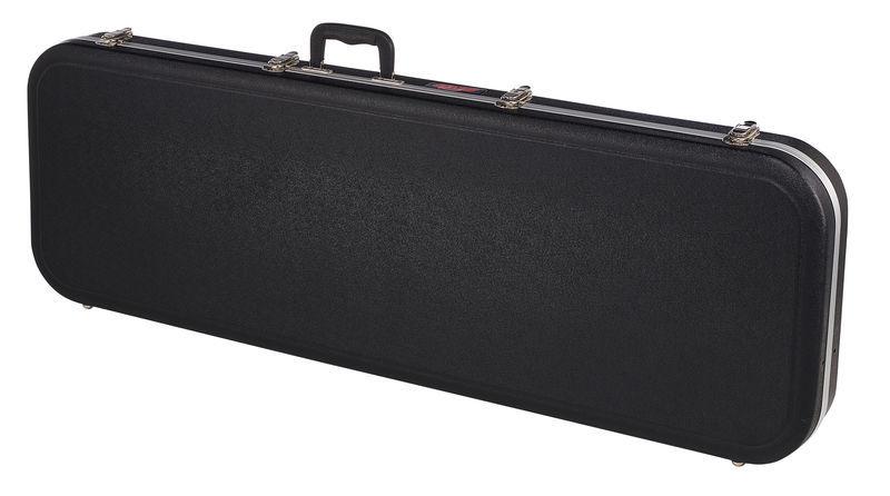 SKB SKB4 Bass Guitar Case