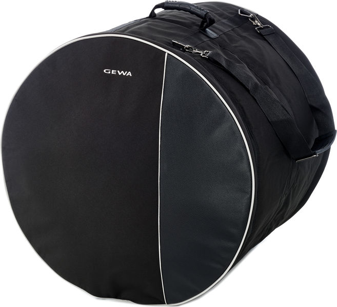 "Gewa 22""x18"" Premium Bass Drum Bag"