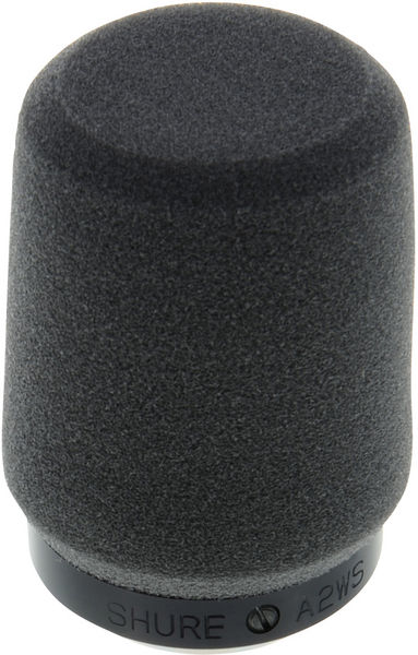 Shure A2WS Windscreen GR