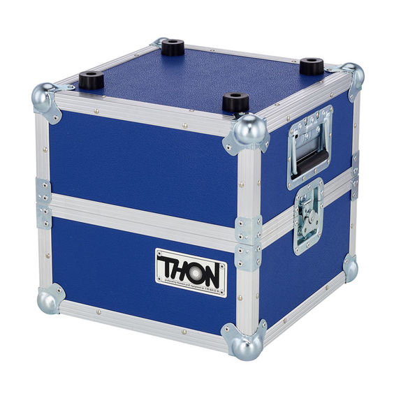 Thon LP Profi Case 90-110