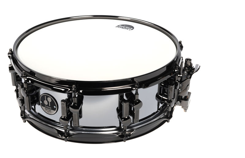 Sonor AS 12 1405 SB SDS Artist Snare