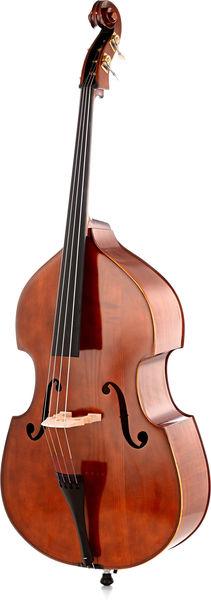 Thomann 2L 3/4 Europe Double Bass