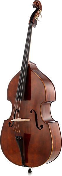 Thomann 3L 3/4 Europe Double Bass