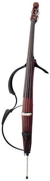 Yamaha SLB-100 Silent Bass