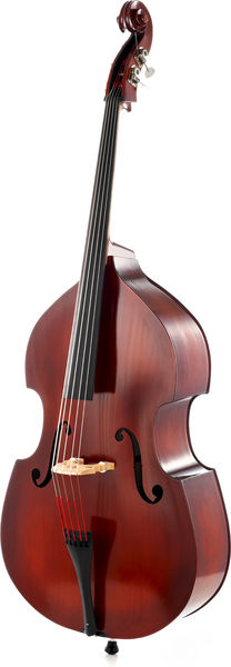 Thomann 1/5str 4/4 Europe Double Bass