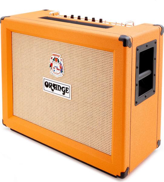 Orange AD30TC