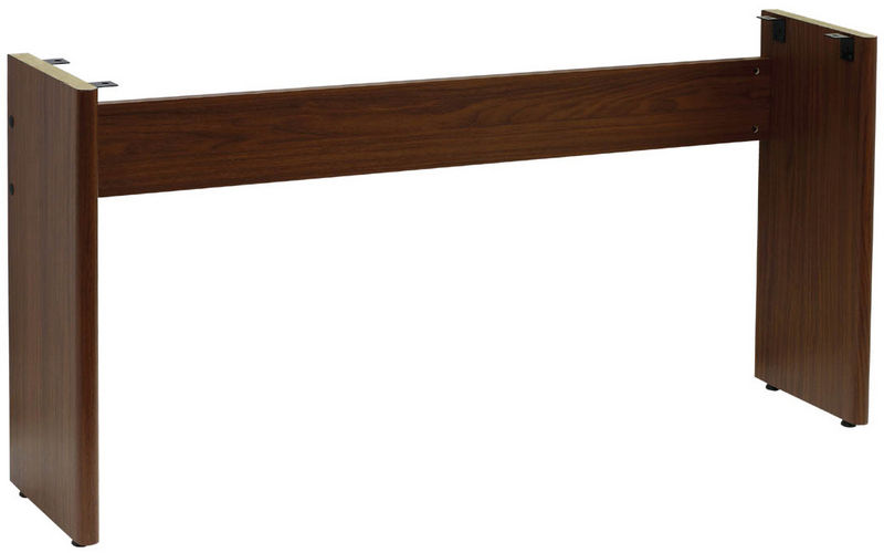 Thomann SPWS-5100