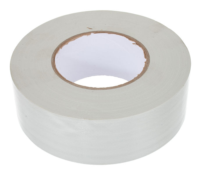 Stairville Stage Tape 681WH