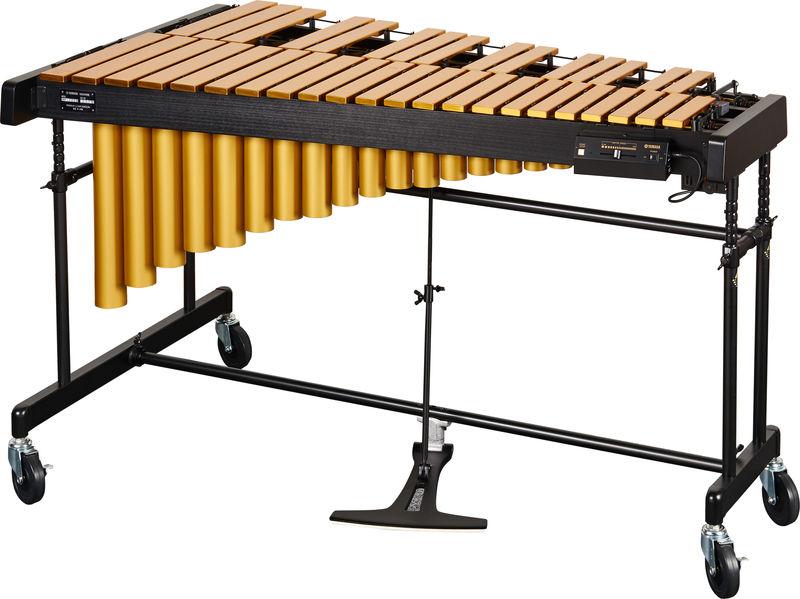Yamaha YV 2700 G Vibraphone A=442