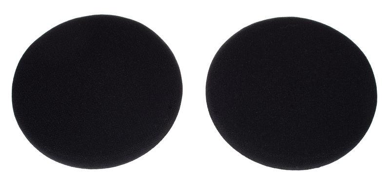 Sennheiser HD-450 II/480/490 II Ear Pads