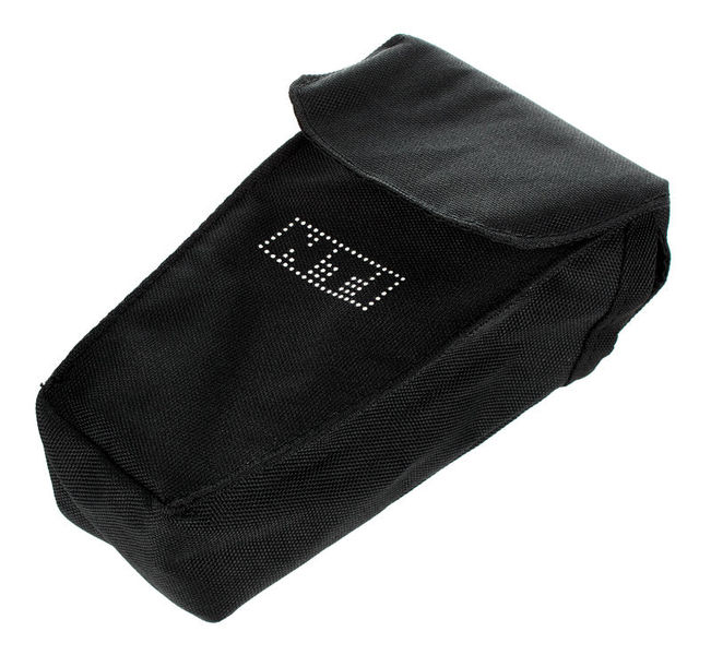 NTI Audio ML1 Minilyser Bag