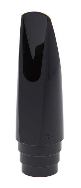 Keilwerth JK80- 102 Alto Sax Mouthpiece