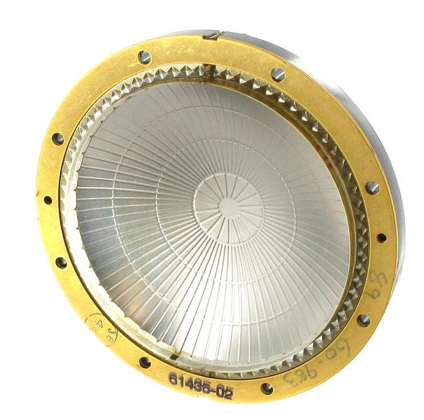 JBL D16R2450 Diaphragm