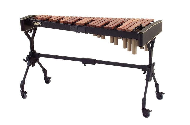 Adams XS1HV35 Solist Xylophone A=442