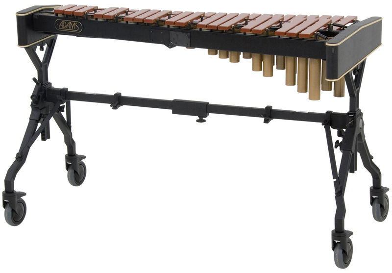 Adams XS2KV35 Solist Xylophone A=442