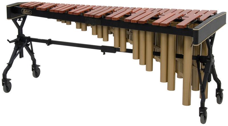 Adams MCPV 43 Concert Marimba A=442
