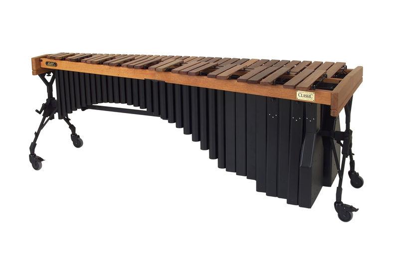 Adams MAHC 50 Artist Classic Marimba