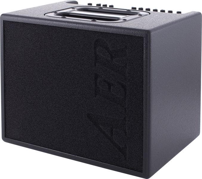 AER Compact 60 III BK