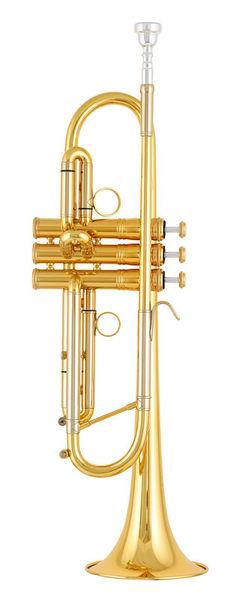 Kühnl & Hoyer Fantastic Bb-Trumpet 106 11