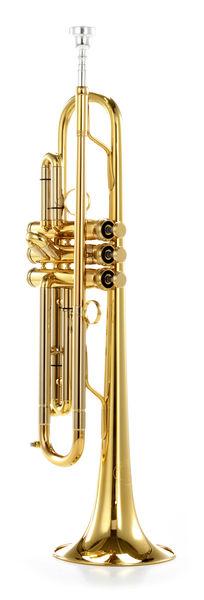 Kühnl & Hoyer Universal 110 14 Bb Trumpet