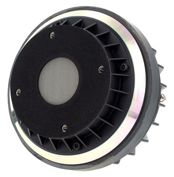 BMS 4590-16