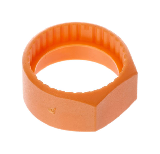 Neutrik PCR Orange
