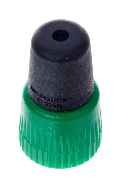 Neutrik BSP Green