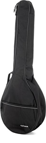 Gewa Banjo Bag