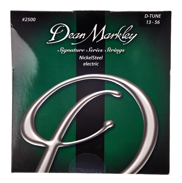 Dean Markley 2500B DT 13-56