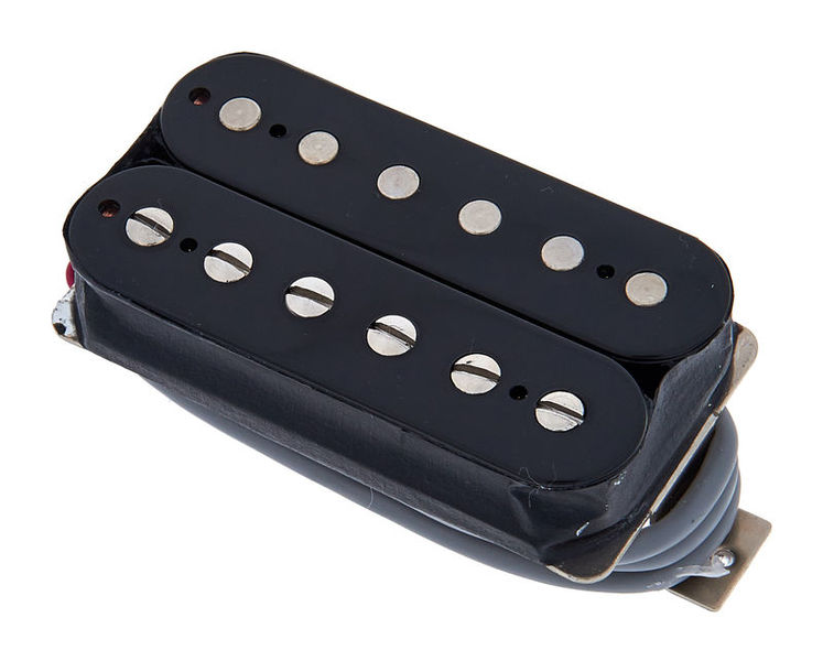 Gibson 490R DB Humbucker