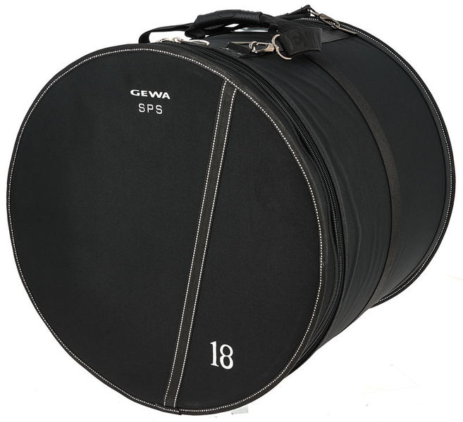 "Gewa SPS Tom Bag 18""x16"""