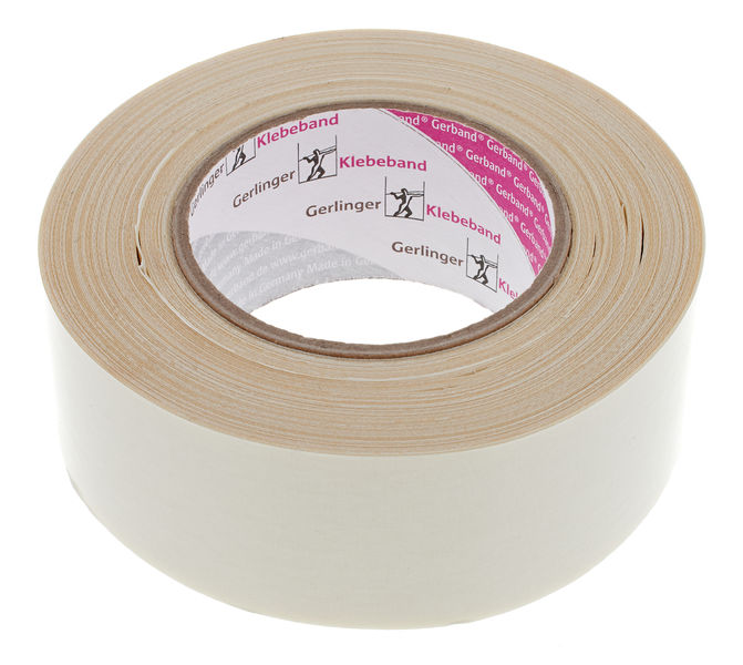 Gerband Tape 956