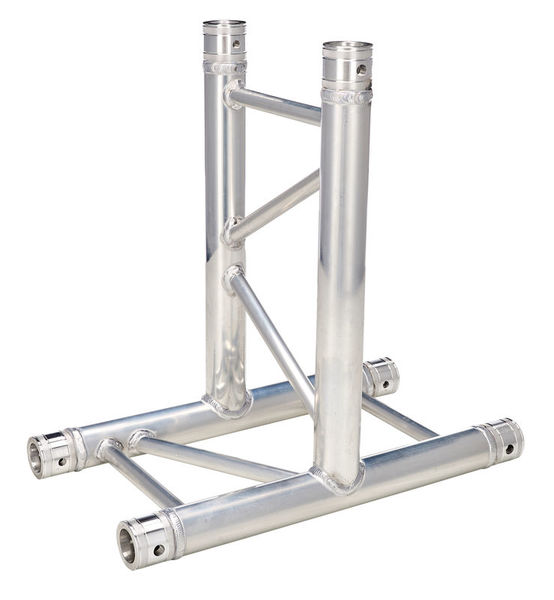 Global Truss F32T35V T-piece