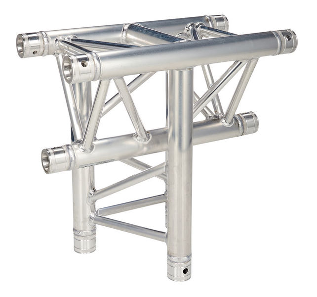 Global Truss F33T35 T-piece