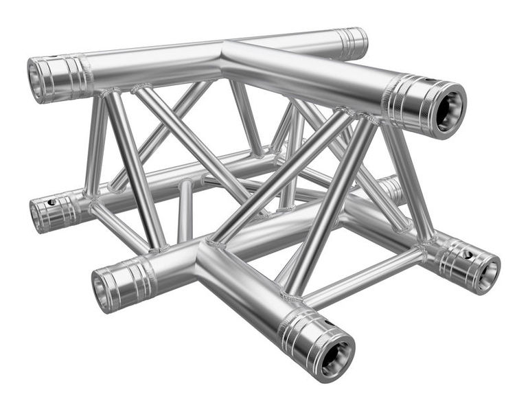 Global Truss F33T36 T-piece