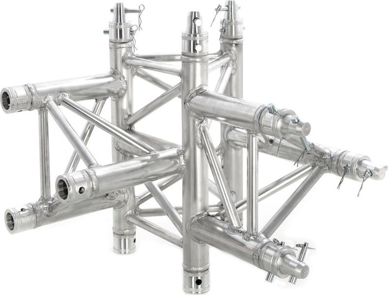 Global Truss F33T43 T-piece
