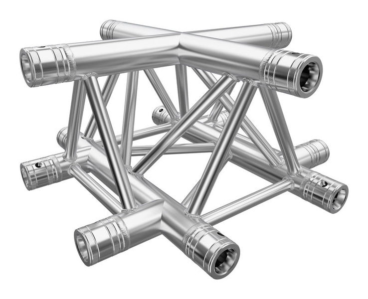 Global Truss F33C41 Cross