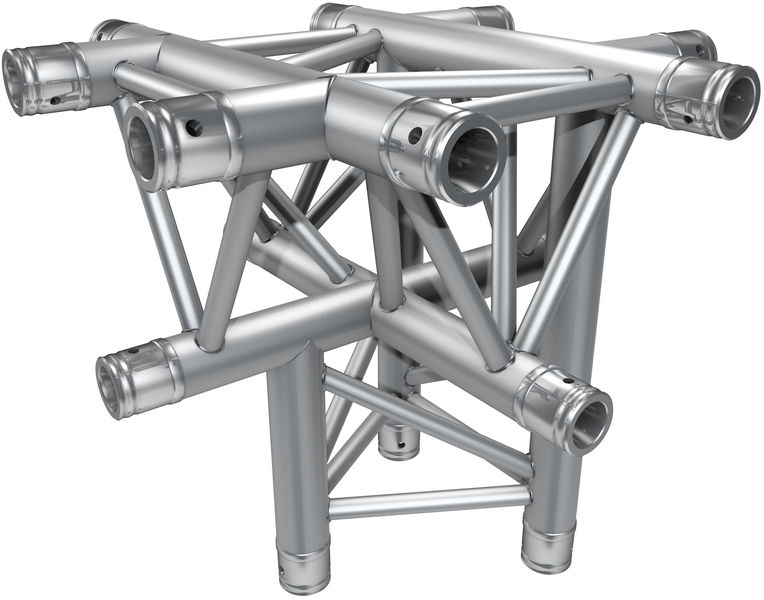 Global Truss F33C53 Cross