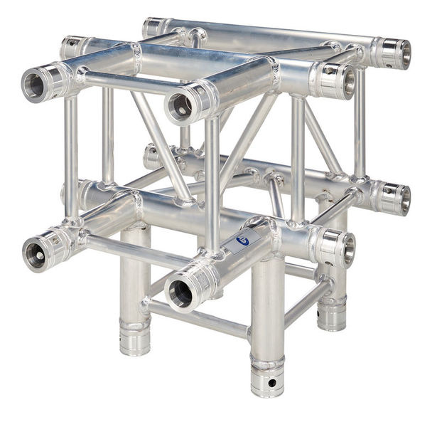 Global Truss F34T40 T-Piece